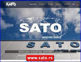 www.sato.rs