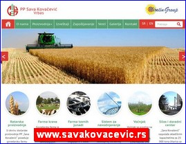 www.savakovacevic.rs