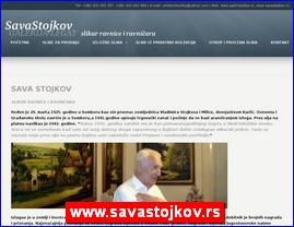 www.savastojkov.rs