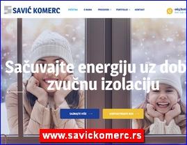 www.savickomerc.rs