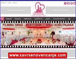 www.savrsenovencanje.com
