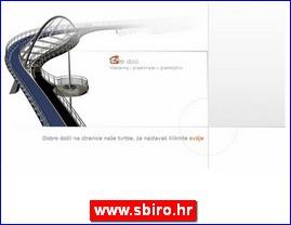 www.sbiro.hr