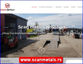 www.scanmetals.rs