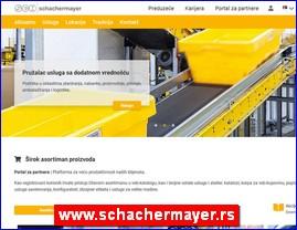 www.schachermayer.rs
