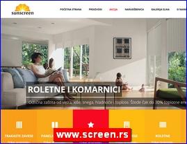 www.screen.rs