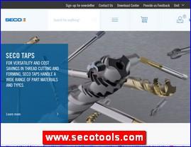 www.secotools.com