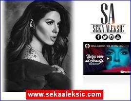www.sekaaleksic.com
