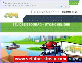 www.selidbe-stosic.com