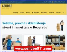 www.selidbe011.com