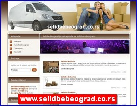 www.selidbebeograd.co.rs