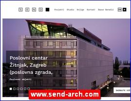 www.send-arch.com
