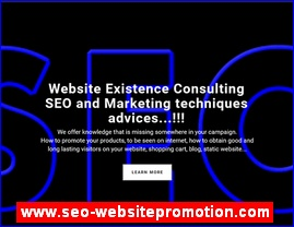 www.seo-websitepromotion.com