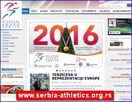 www.serbia-athletics.org.rs