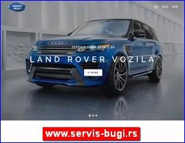 www.servis-bugi.rs