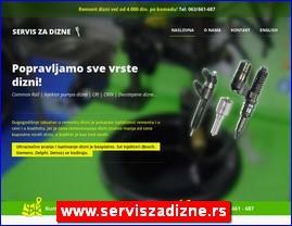 www.serviszadizne.rs