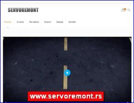 www.servoremont.rs