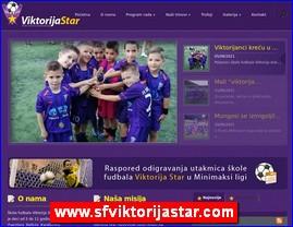 www.sfviktorijastar.com
