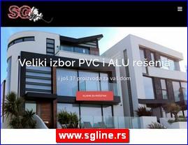 www.sgline.rs