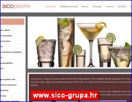 www.sico-grupa.hr