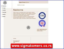 www.sigmakomerc.co.rs