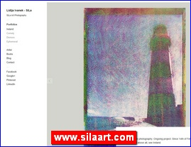 www.silaart.com