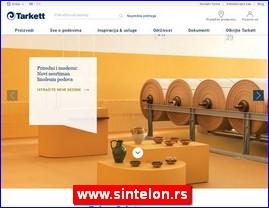 www.sintelon.rs