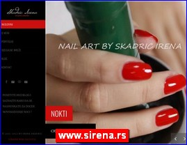 www.sirena.rs