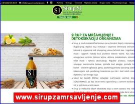 www.sirupzamrsavljenje.com
