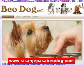 www.sisanjepasabeodog.com