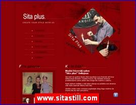 www.sitastill.com