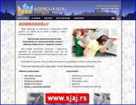 www.sjaj.rs