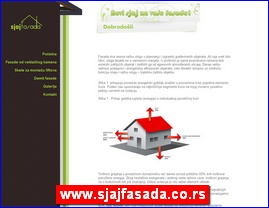 www.sjajfasada.co.rs