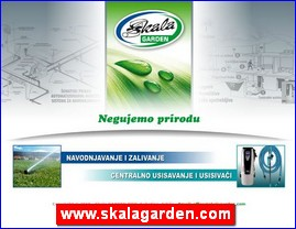 www.skalagarden.com