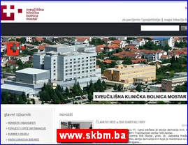www.skbm.ba