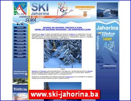 www.ski-jahorina.ba