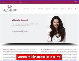 www.skinmedic.co.rs