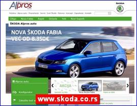 www.skoda.co.rs