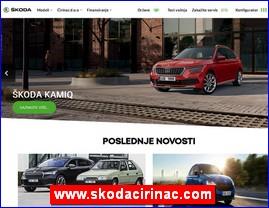 www.skodacirinac.com