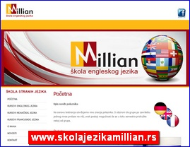 www.skolajezikamillian.rs