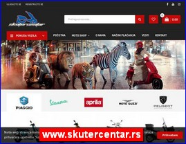 www.skutercentar.rs