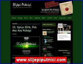 www.slijepiputnici.com