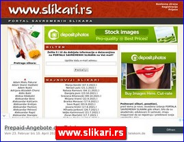 www.slikari.rs