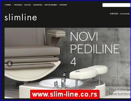 www.slim-line.co.rs