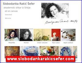 www.slobodankarakicsefer.com