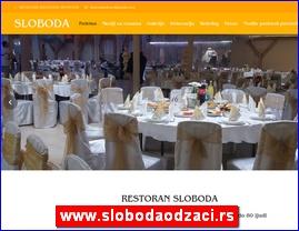 www.slobodaodzaci.rs
