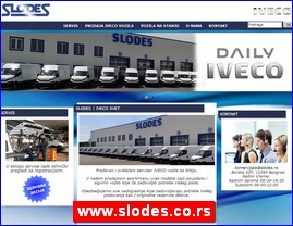 www.slodes.co.rs