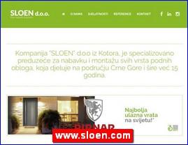 www.sloen.com