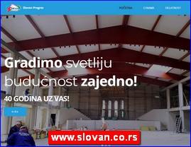 www.slovan.co.rs