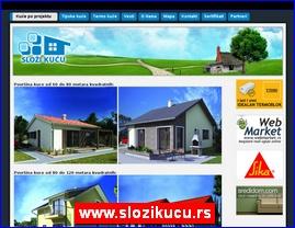 www.slozikucu.rs