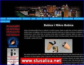 www.slusalica.net